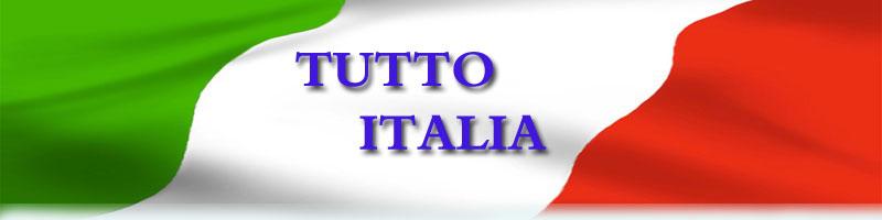 Nomi e cognomi degli italiani 93a0f6a10118